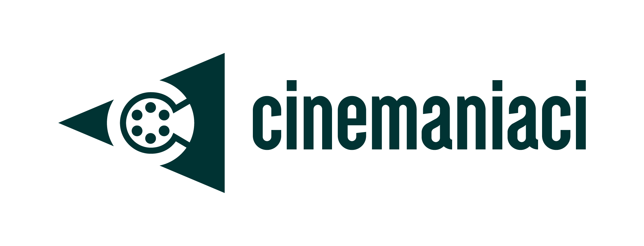 Logo Cinemaniaci