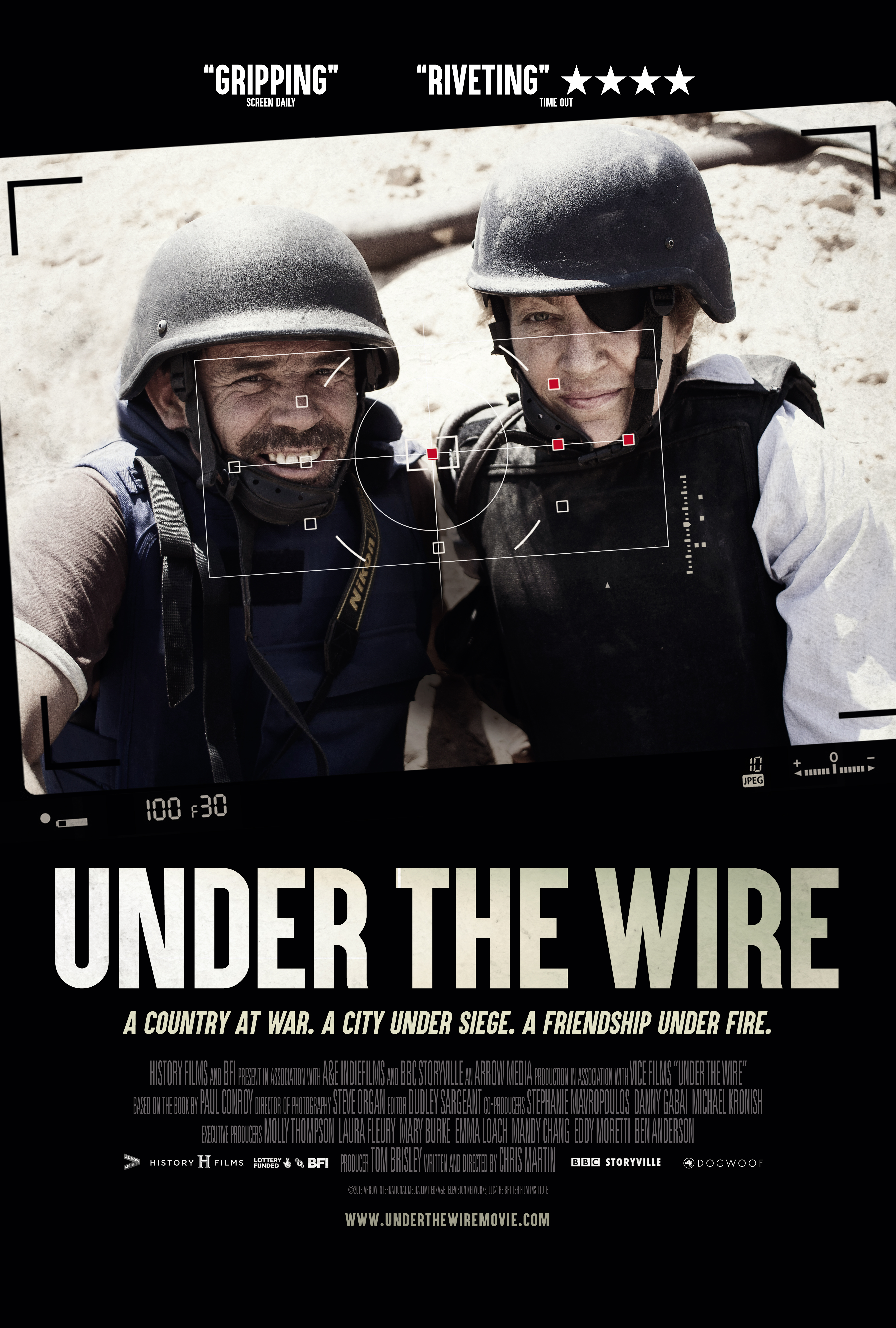 UNDER_THE_WIRE_1sheet_Web