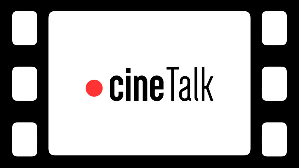 cinemaniaci-logo-cinetalk-con-sfondo
